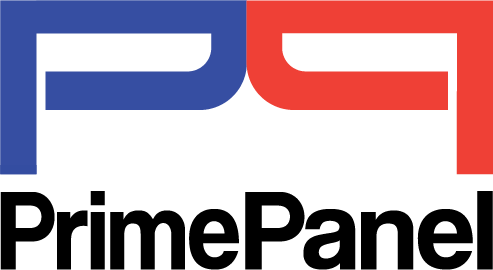 PrimePanel Insulation Logo