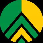 Australian Insulation Manufacturers Group Logo